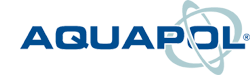 Aquapol Mauertrockenlegung